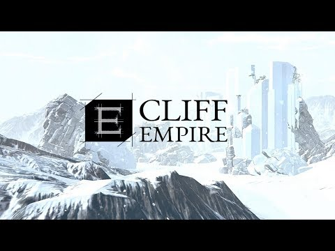 Cliff Empire - Trailer