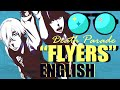 """Flyers"" - DEATH PARADE (FULL English Cover by Y. Chang)"