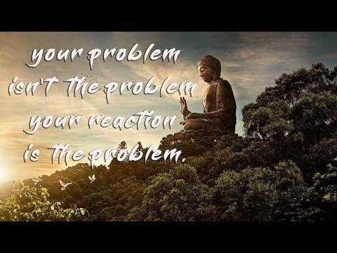 best-motivational-buddha-quotes
