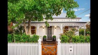 25 Elizabeth Street, Geelong West
