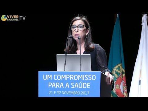 Viver Saudável TV: Congresso Ordem dos Nutricionistas