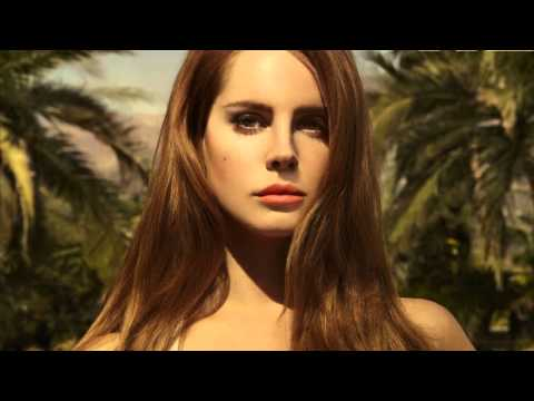 Lana Del Rey - Carmen Insturmental + Free mp3 download!
