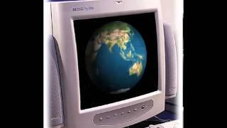 HP Internet 1999 thumbnail