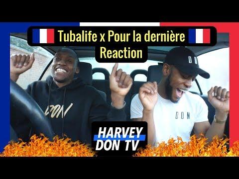 Niska ft Booba  Tubalife x Moha La Squale  Pour La Derniere
