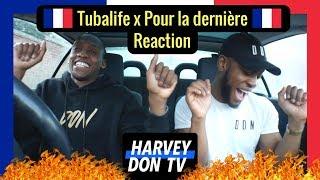 Niska ft Booba - Tubalife x Moha La Squale - Pour La Derniere