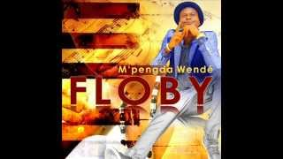 Floby  Wata Béogo  2015 Album M'pengda Wendé