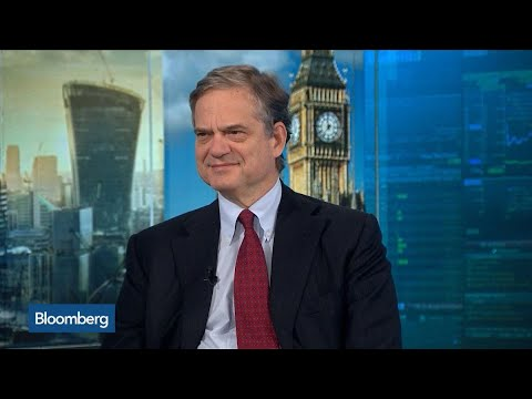 Bini Smaghi Sees Risk of Credit Crunch in Italy