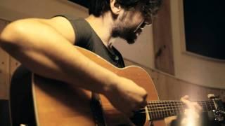 Pablo Sciuto - Extraño Método de Amar (Las Ideas del Aire)