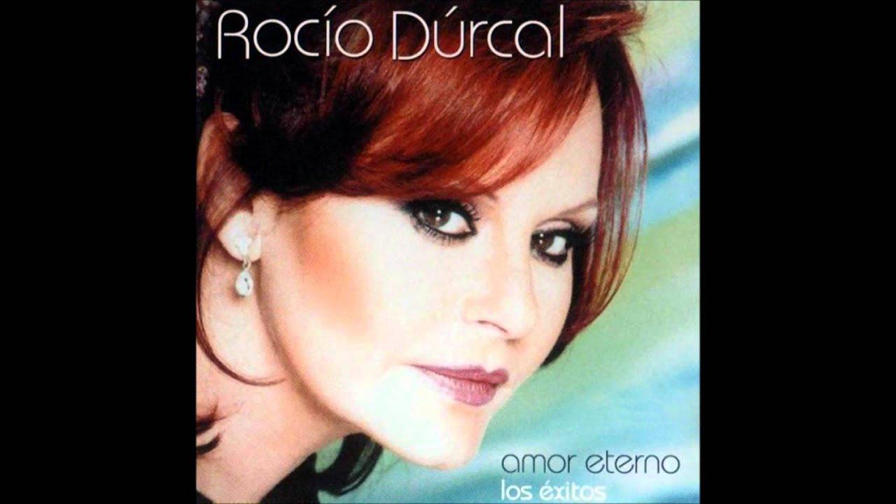 Rocío Dúrcal* Rocio Durcal - La Serie De Los 20 Exitos