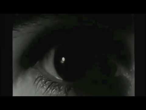 INFECTION CODE - Omniasuntcommunia (Promo Clip)