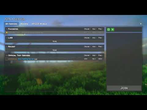 MongoTV_968 - Part 95 - ECO - EXOPLANET - 1 Km. - Public Server World - Day 63 - Server Need Update
