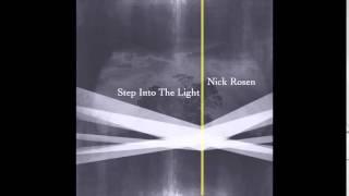 """Nick Rosen """"#41"""""""