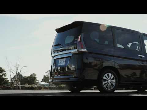 Nissan Serena 玩門有法MPV|TopGear 極速誌