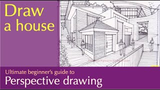 how to draw complex spaces