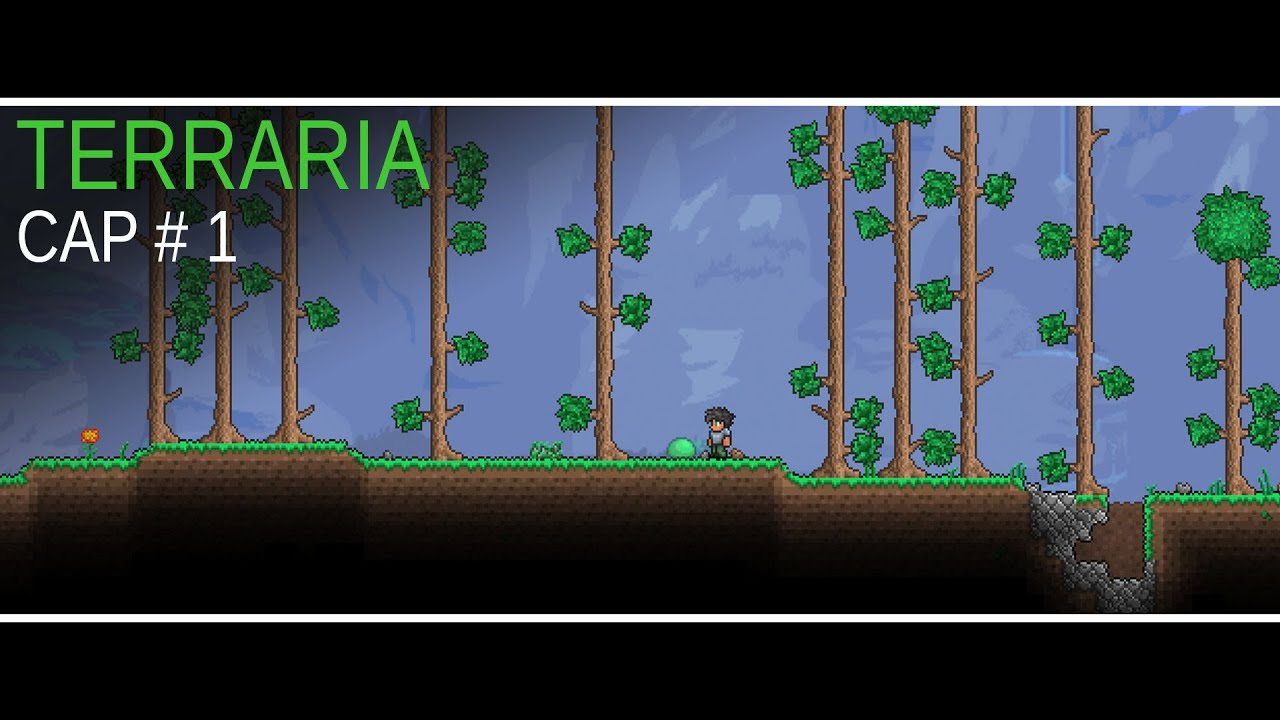 how to tell what moon it is terraria