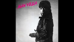 Alan Vega | Album: Alan Vega | Rock | USA • New York | 1980