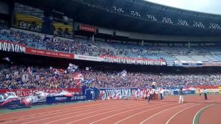 Yokohama F. Marinos vs. Albirex Niigata 3:1J-League - 17.09.2016 - 14:00h