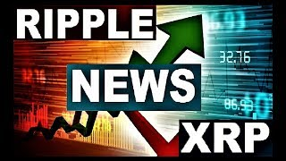 RIPPLE🔥XRP Latest News: The Biggest Events of April 2018
