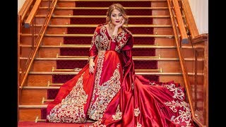 Ma petite robe rouge 2018 by Assil production cameraman