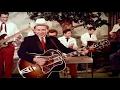 watch he video of Little Jimmy Dickens - John Henry 1965