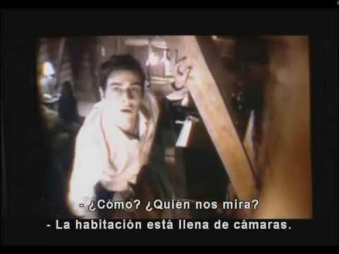 Vacancy 2 (2009) Trailer subtitulado