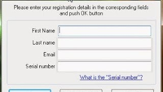 Hướng dẫn Fix lỗi IDM Fake Serial Number -  Gỡ bỏ hoàn toàn Download IDM