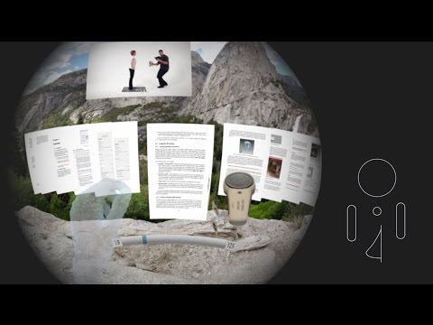 VR Interface Design Pre-Visualisation Methods
