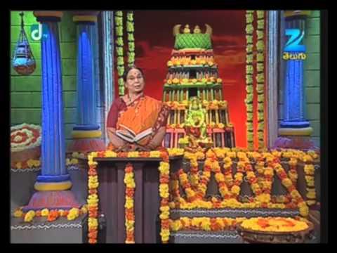 Gopuram - Episode 1283 - August 7, 2014