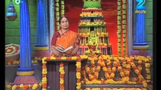 Gopuram - Episode 1283 - August 7, 2014