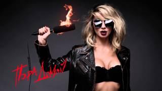 LOBODA - Пора домой (Dj Antonio Remix)