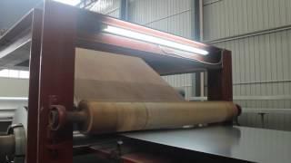 алюминиевый лист,рулон,плита,фольга(, 2016-11-10T08:15:04.000Z)