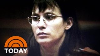Andrea Yates 'Grieves For Her Children' 15 Years After Shocking Crime   TODAY