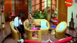 Ee Bandhana – ಈ ಬಂಧನ (2007) || Feat.Vishnuvardhan, Jayaprada || Family Drama Movie