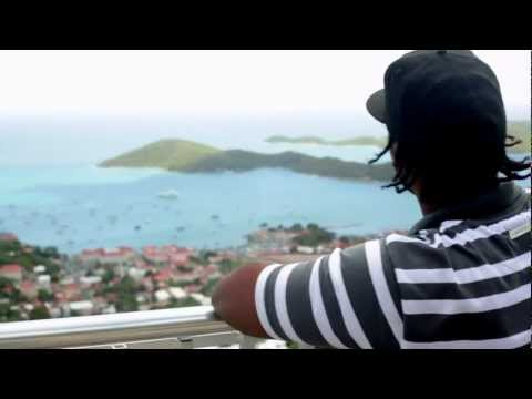 HOLD IT DOWN ft. Shaw, K Vic, Wally Kyat, & Pressure BussPipe (Official Music Video HD)
