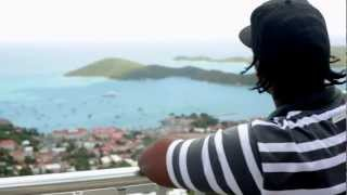 hold it down ft shaw k vic wally kyat pressure busspipe official music video hd