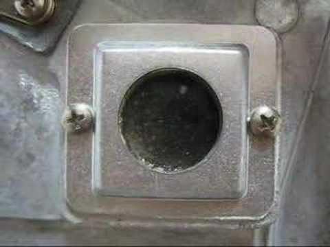 Weil-McLain Ultra 2 boiler failing to ignite - YouTube
