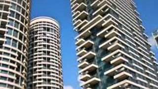 видео Оценка квартиры для ипотеки: особенности проведения, сбора документов