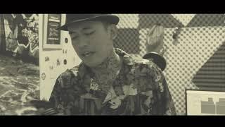 NỤ HỒNG MONG MANH [ Rap Version ] Jombie ft Sâu x prod. Tam Ke | G5R | MV