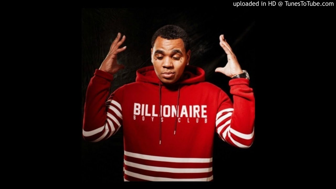 Download Kevin Gates - I Don't Get Tired Feat. August Alsina