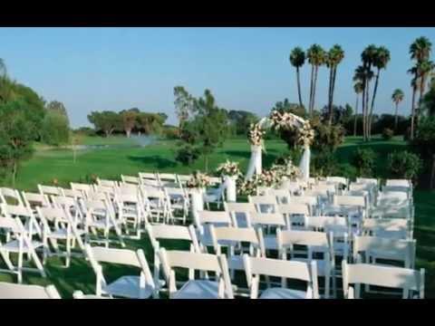 Orange County Wedding Locations & Special Wedding Venue Ideas