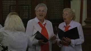 Adventný koncert - Adventi koncert