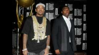 Watch Lloyd Banks Truth Hurts video