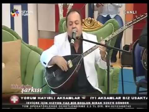 MUSTAFA.GÜMÜŞ.AH BENİ.YEDİLER BU ZİLLİLER vizyon türk tv ah beni yediler
