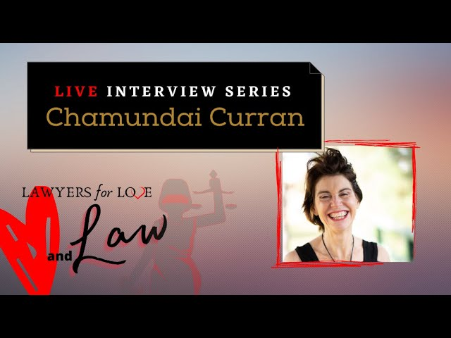 Chamundai Curran, New South Wales, Australia