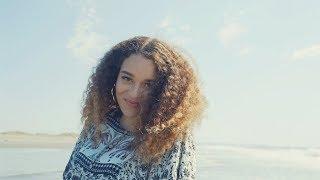 ocean - short film