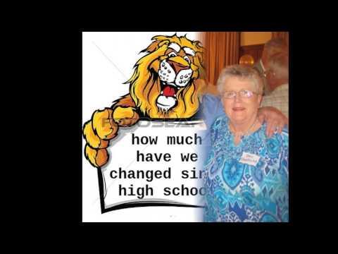 Reidsville High School, NC
