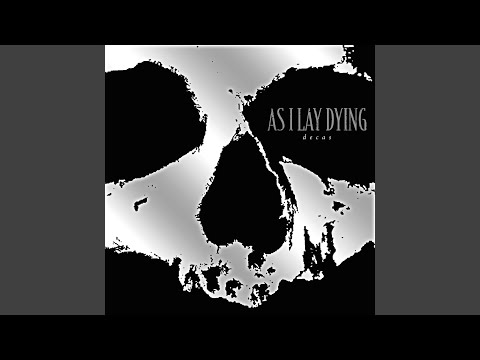 as i lay dying elegy big chocolate remix