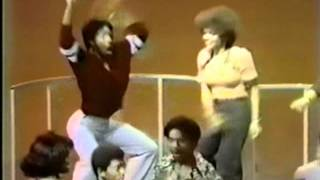 HUM ALONG AND DANCE Jackson 5