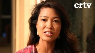Michelle Obama & Her Big Mouth Do NOT Speak for Me | Michelle Malkin