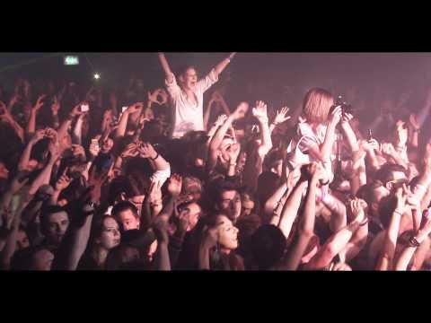 Danny Avila @ Ministry Of Sound Club London